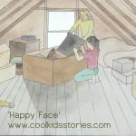 drawing-girls-in-attic